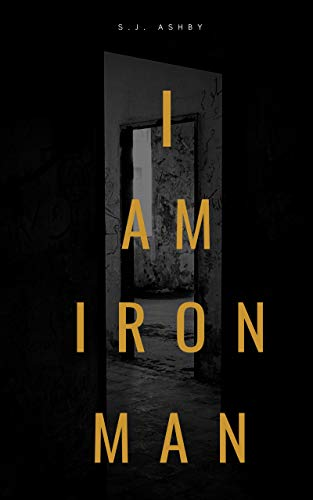Free: I Am Iron Man