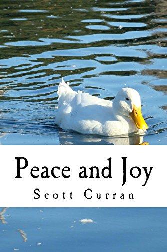 Free: Peace and Joy