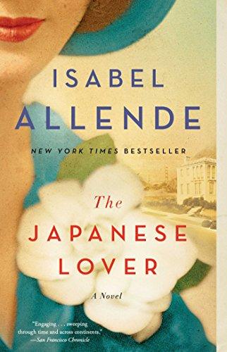 japan historical romance