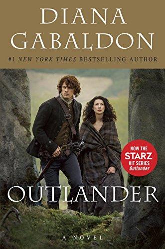 outlander historical romance