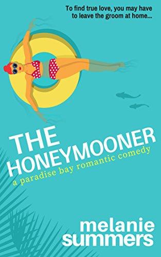 Free: The Honeymooner