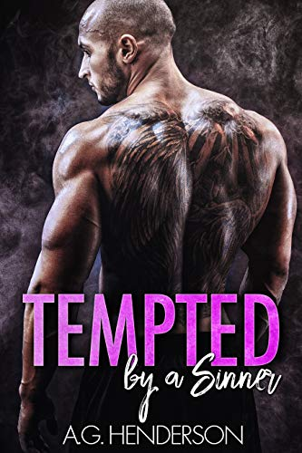 Tempted by a Sinner