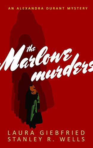 Free: The Marlowe Murders