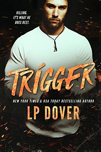 Free: Trigger