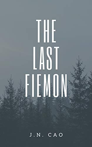 Free: The Last Fiemon