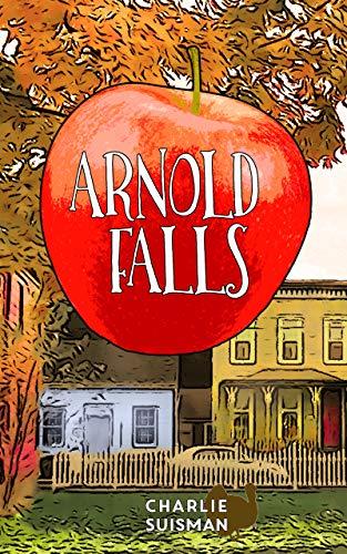 Arnold Falls
