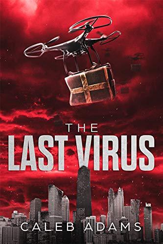 Free: The Last Virus