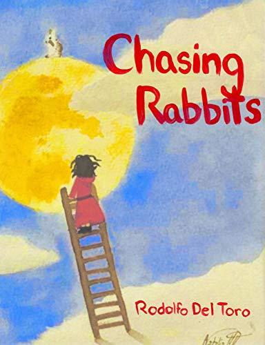 Free: Chasing Rabbits