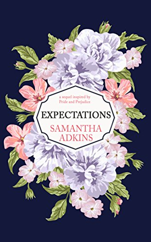 Free: Expectations