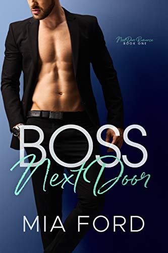 Boss Next Door