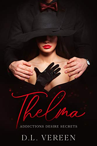 Free: Thelma