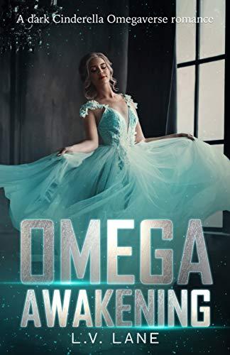 Omega Awakening