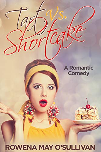 Tart Vs. Shortcake
