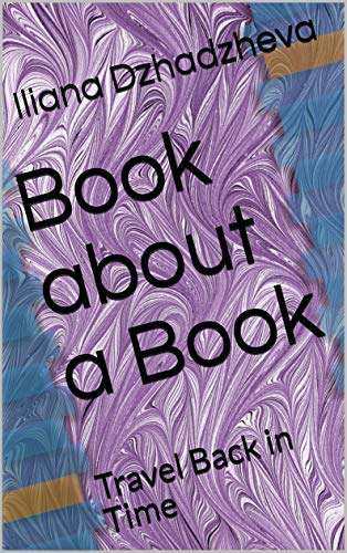 Book About a Book