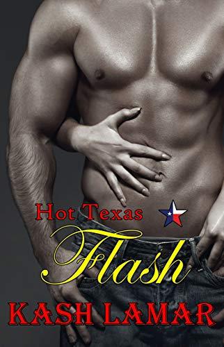 Hot Texas Flash
