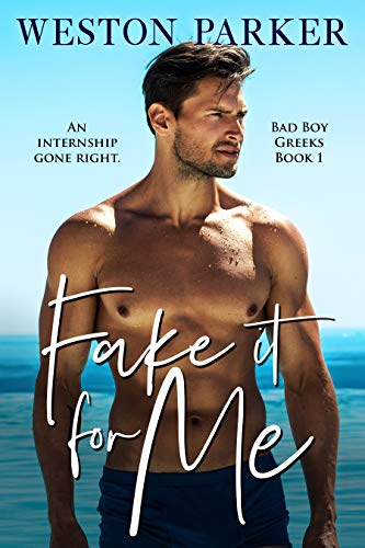 Free: Fake It For Me