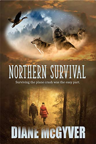 Free: Northern Survival