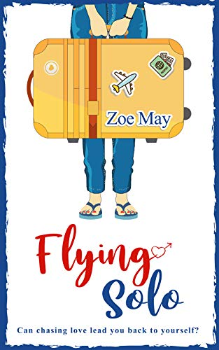 Free: Flying Solo