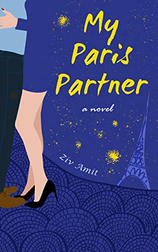 Free: My Paris Partner