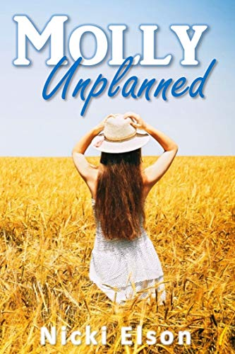 Free: Molly Unplanned