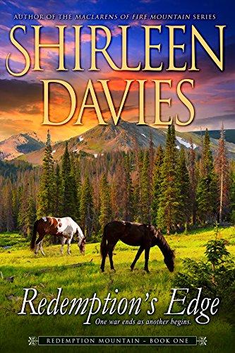 40 Free Western Romance Novels
