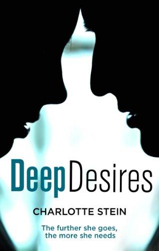 Top 10 Sexiest Erotic Romance Novels Ever Written