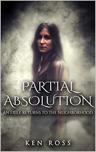 Partial Absolution