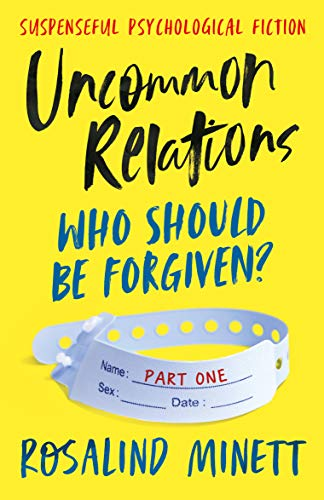 Free: Uncommon Relations: Who Should be Forgiven
