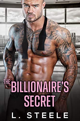 The Billionaire's Secret
