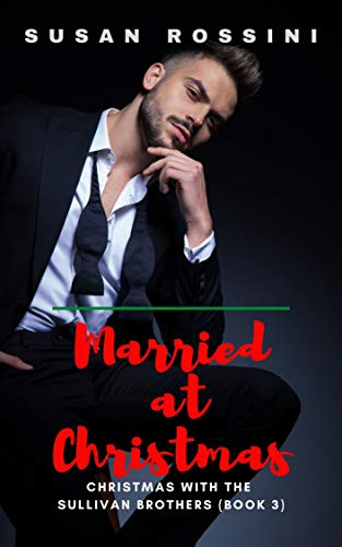 Married at Christmas