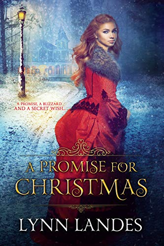 A Promise for Christmas