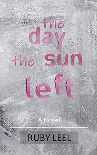 Free: The Day the Sun Left