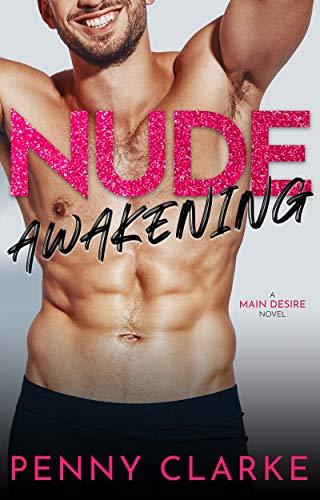 Nude Awakening