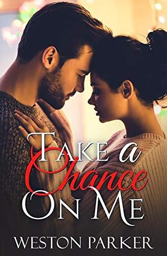 Free: Take A Chance On Me
