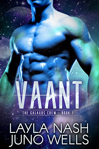 Free: Vaant