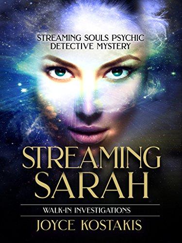 Streaming Sarah