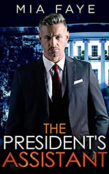 The President's Assistant