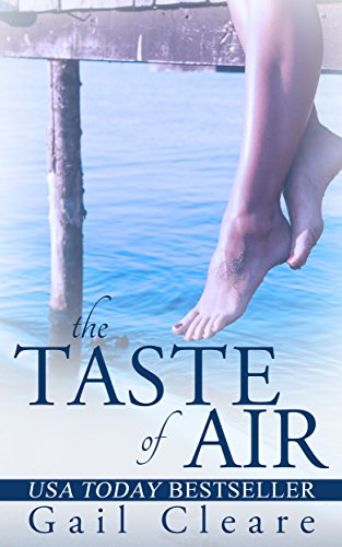 Free: The Taste of Air