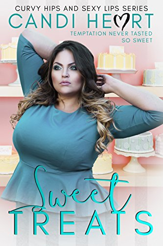 Free: Sweet Treats
