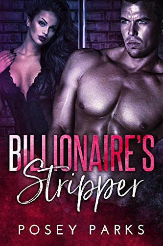 Billionaire's Stripper
