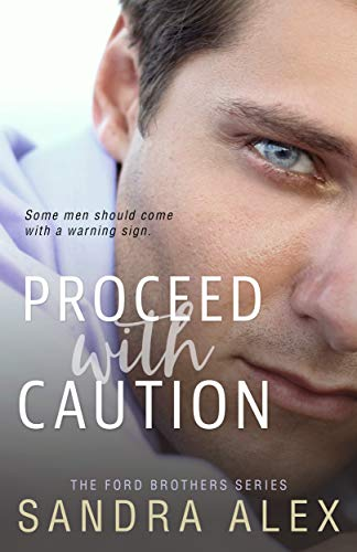 Free: Proceed with Caution