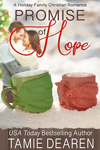 Free: Promise of Hope