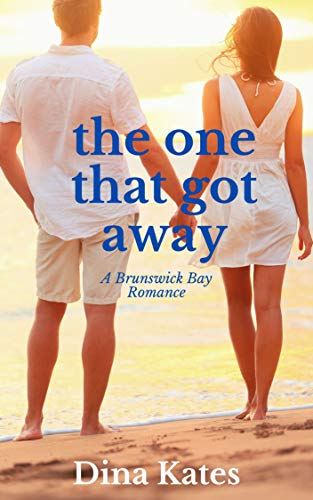 Free: The One That Got Away