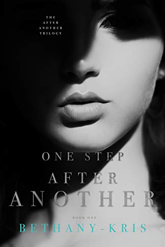 Free: One Step After Another