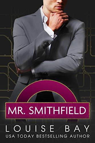Mr. Smithfield