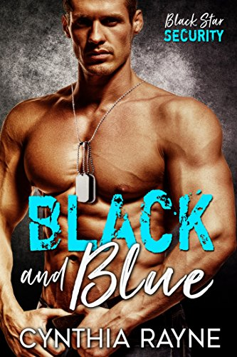 Free: Black and Blue