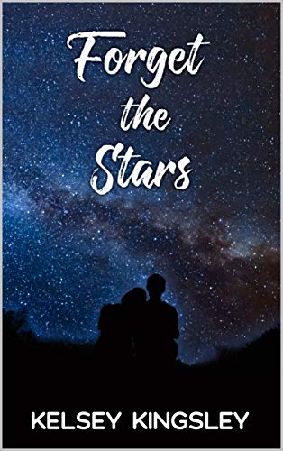 Free: Forget the Stars