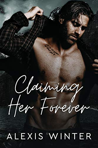 Claiming Her Forever