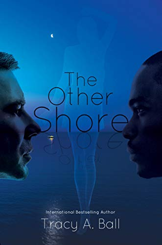 Free: The Other Shore