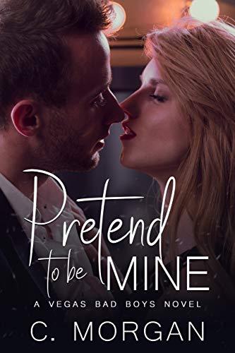 Free: Pretend To Be Mine